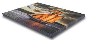 canvaswrap